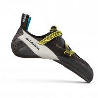 scarpa-veloce-klimschoenen